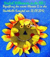 einschulung2012-001