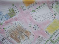 planung-012